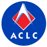 ACLC
