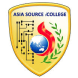 Asia Source College of Arts and Technology