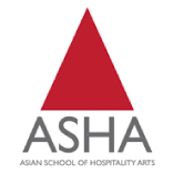 Asian School of Hospitality Arts