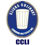 Clicks Culinary Learning Institute