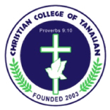 Christian College of Tanauan