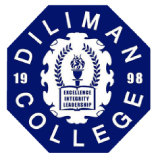 Diliman College