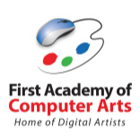 First Academy of Computer Arts