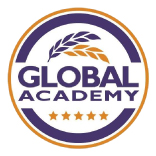 Global Culinary & Hospitality Academy