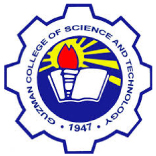 Guzman College of Science and Technology