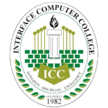 Interface Computer College