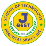 JBest School of Technology and Practical Skills