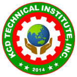 KCD Technical Institute