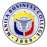 Manila Business College