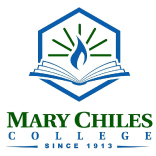 Mary Chilles