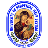 Perpetual Help College of Manila