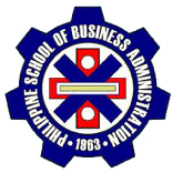 Philippine School of Business Administration