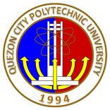 Quezon City Polytechnic University
