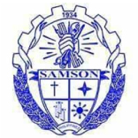 Samson College of Science and Technology