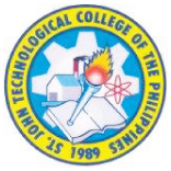 St. John Technological College
