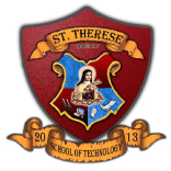 St. Therese School of Technology