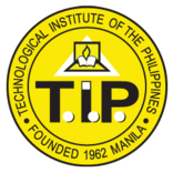 Technological Institute of the Philippines - Manila