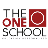 The One School