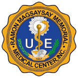 University of the East Ramon Magsaysay Medical Center