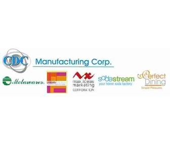 All Companies :: CDC Manufacturing - Company Job Index