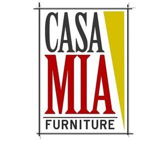 Great All Companies :: Casamia Furniture Center Inc.   Company Job Index  Philippines   Hallo Hallo Job