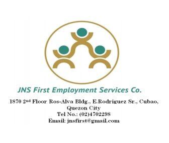 employment reviews company