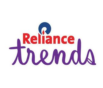 Working at Reliance Apparel Fashion Manufacturing Corp