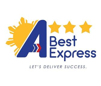 All Companies :: A Best Express Inc  - Company Job Index
