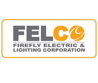 All Companies :: Firefly Electric & Lighting Corp  (Felco