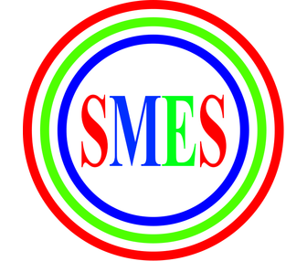 All Companies :: Smartjobs Management and Employment Services