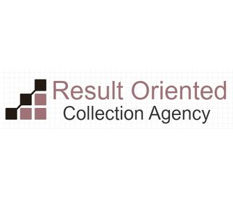 all companies result oriented collection agency company job index philippines hallo hallo job collections agency