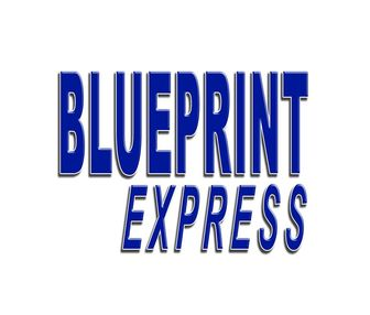 All companies blue print express imus company job index all companies blue print express imus company job index philippines hallo hallo job malvernweather Images
