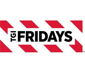 All Companies TGI Fridays